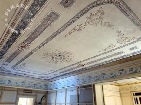 affresco-digitale-soffitto-bassano-del-grappa-31