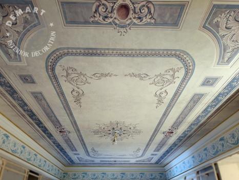 affresco-digitale-soffitto-bassano-del-grappa-32