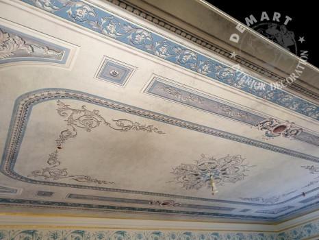 affresco-digitale-soffitto-bassano-del-grappa-33
