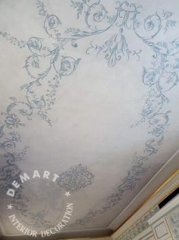 affresco-digitale-soffitto-bassano-del-grappa-34