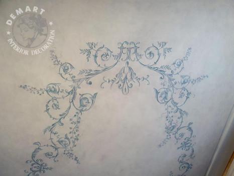 affresco-digitale-soffitto-bassano-del-grappa-35