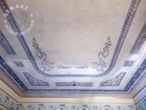 affresco-digitale-soffitto-sala-pranzo-bassano-del-grappa-16