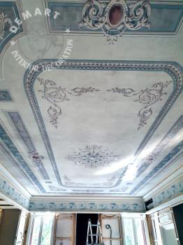 affresco-digitale-soffitto-sala-pranzo-bassano-del-grappa-17