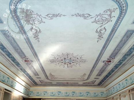 affresco-digitale-soffitto-sala-pranzo-bassano-del-grappa-18