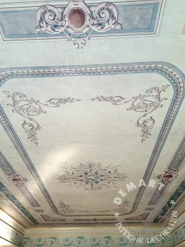 affresco-digitale-soffitto-sala-pranzo-bassano-del-grappa-19