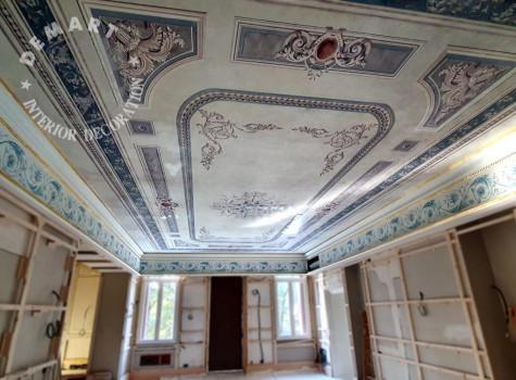affresco-digitale-soffitto-sala-pranzo-bassano-del-grappa-20