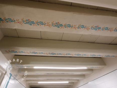 decorazione-assi-soffitto-bassano-del-grappa-36