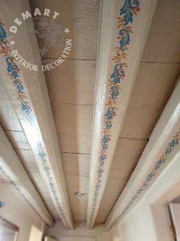 decorazione-assi-soffitto-bassano-del-grappa-37