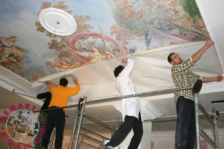 abano-terme-hotel-alexander-lavori-11