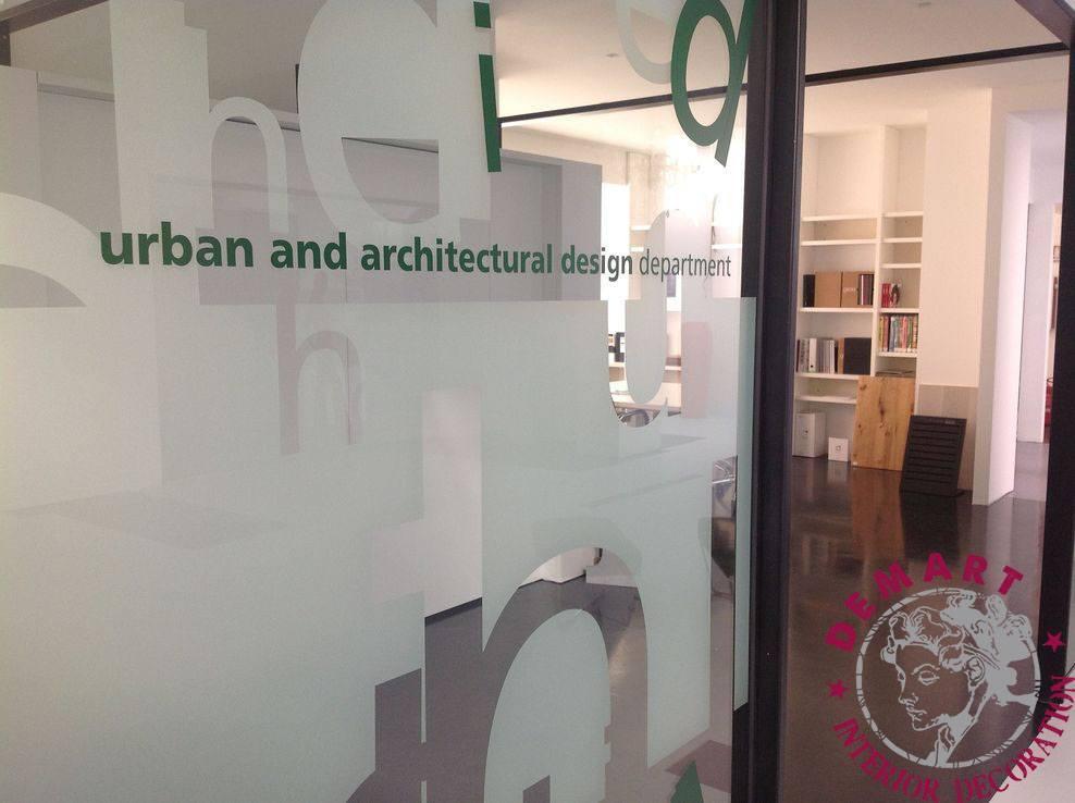 Ufficio Stampa Architettura Milano : Nuova sede amazon milano ecco il quartier generale corriere