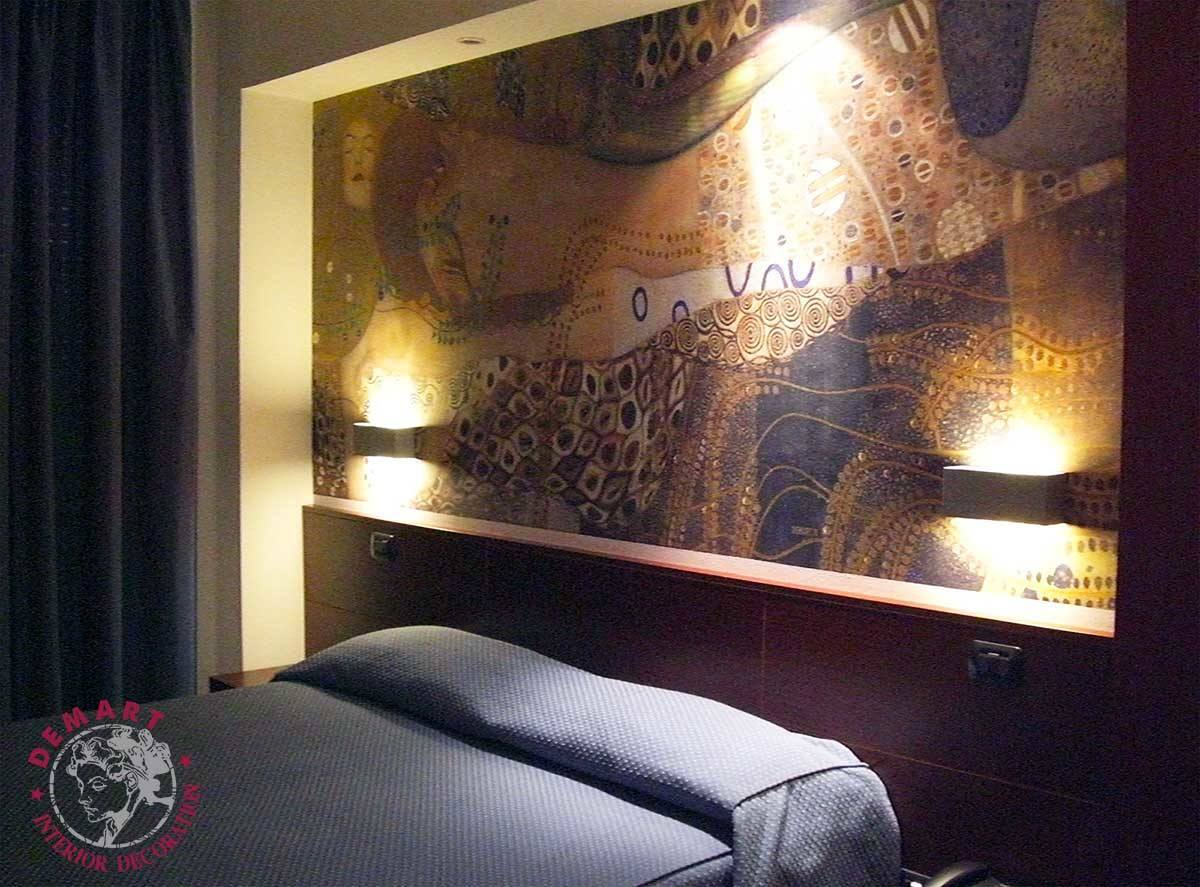 affresco-digitale-testata-letto-hotel