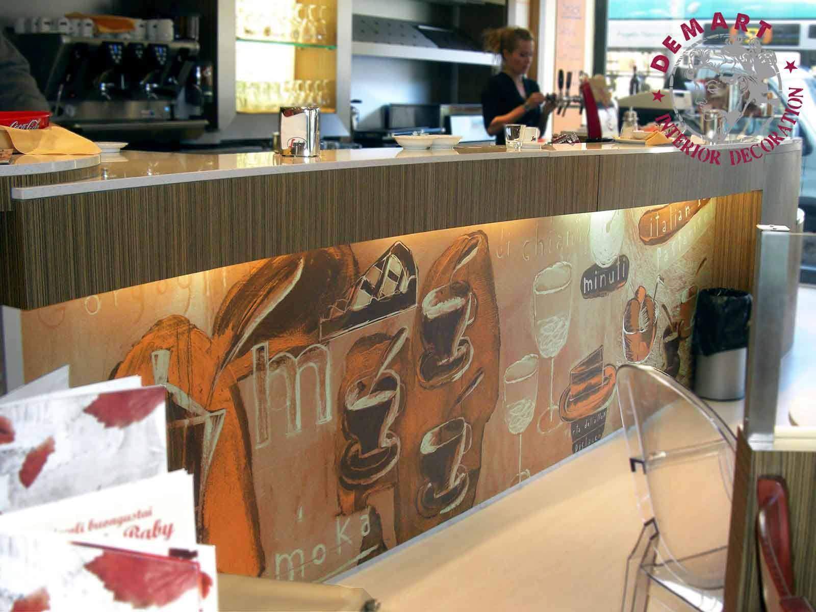 decorazione-bancone-ristorante-pastarito-02