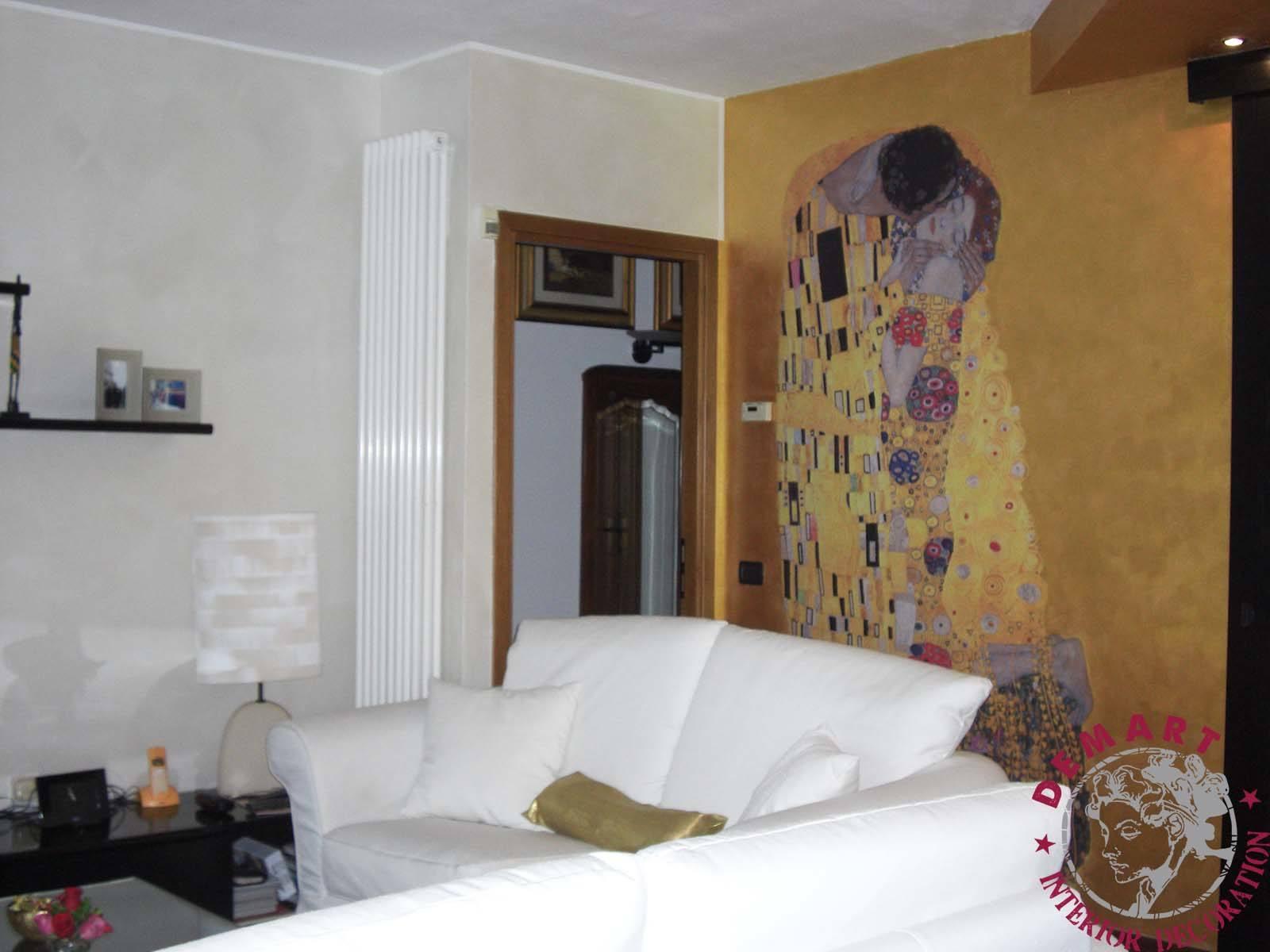 decorazione-parete-affresco-digitale-soggiorno-privato-kandinsky-05 ...