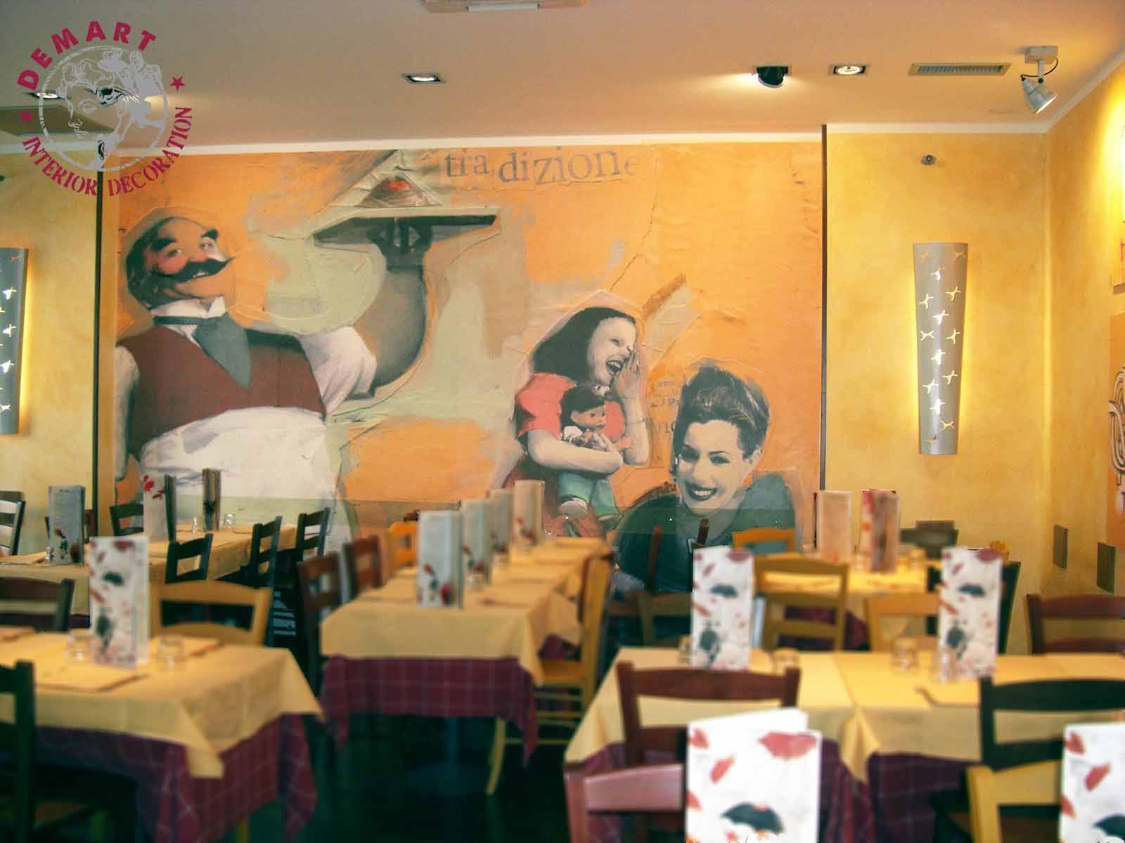 decorazione-parete-ristorante-pastarito-02