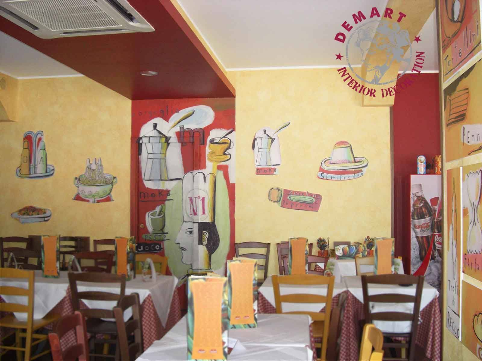 decorazione-parete-ristorante-pastarito-08