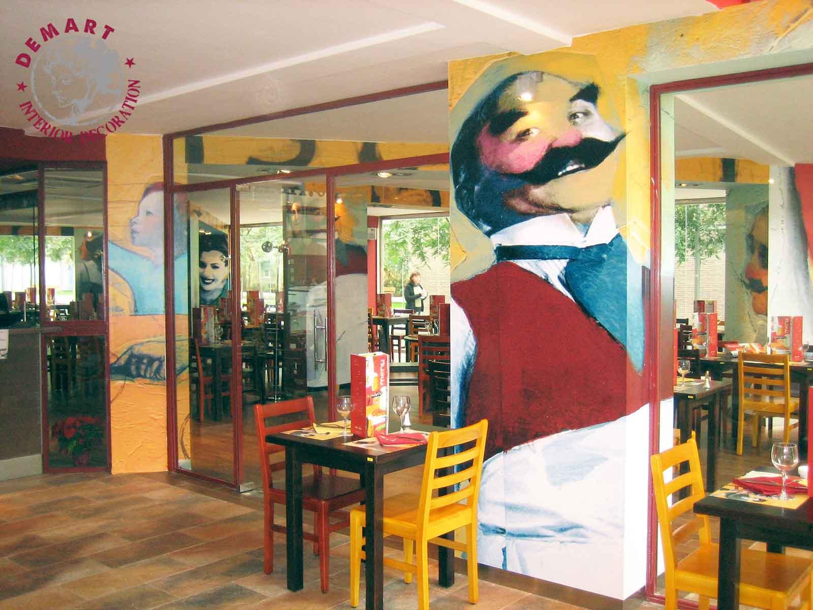 decorazione-parete-esterna-ristorante