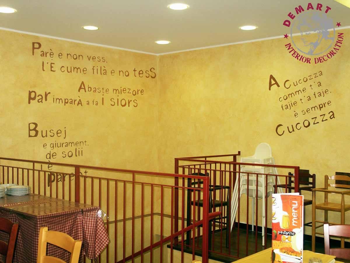 decorazione-parete-ristorante-pastarito-36