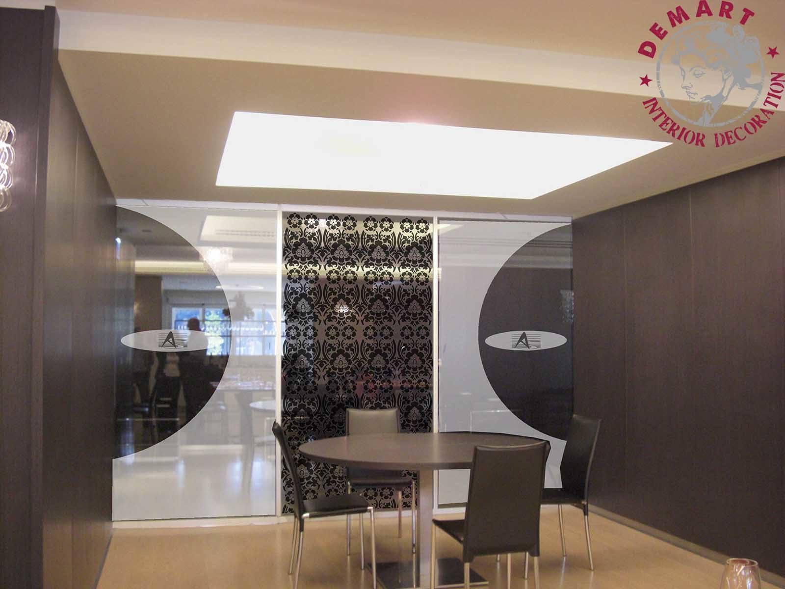 decorazione-pellicola-parete-vetrata-albergo-as-hotel-cambiago-02