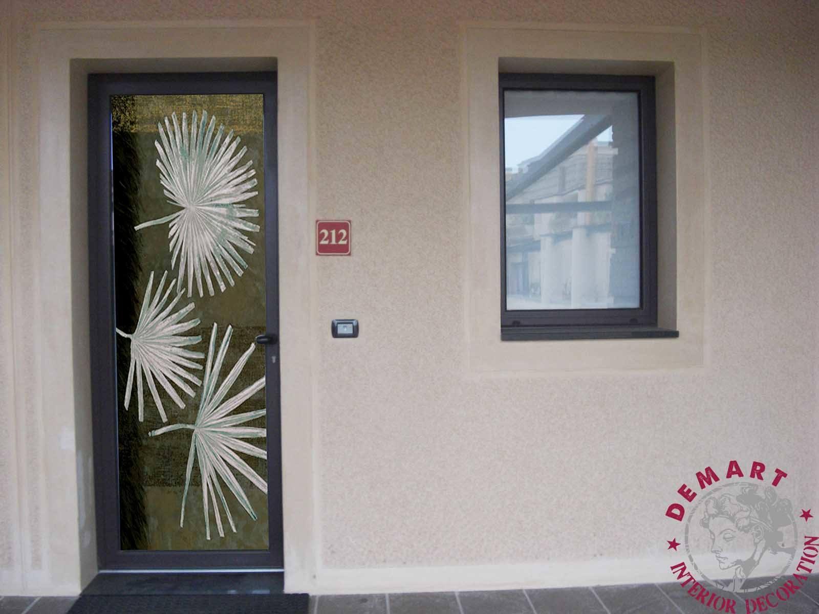 decorazione-pellicola-porta-vetro-esterno-as-hotel-cambiago-06