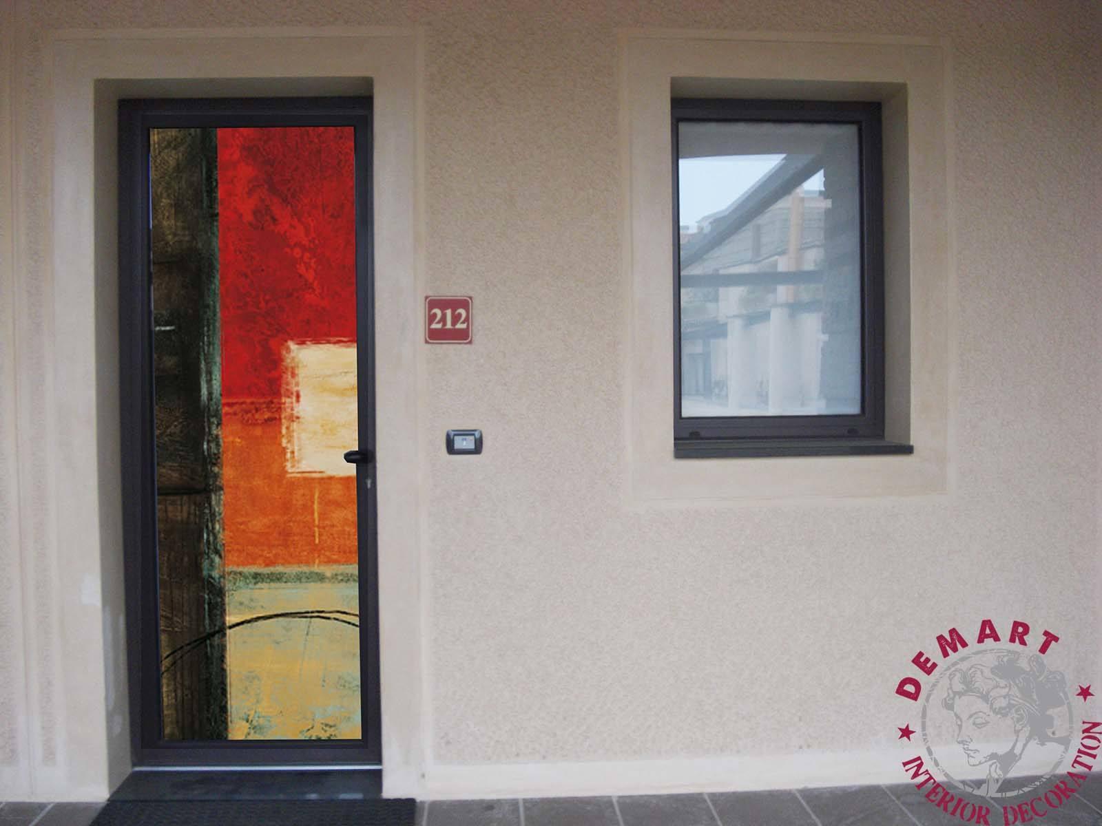 decorazione-pellicola-porta-vetro-esterno-as-hotel-cambiago-08