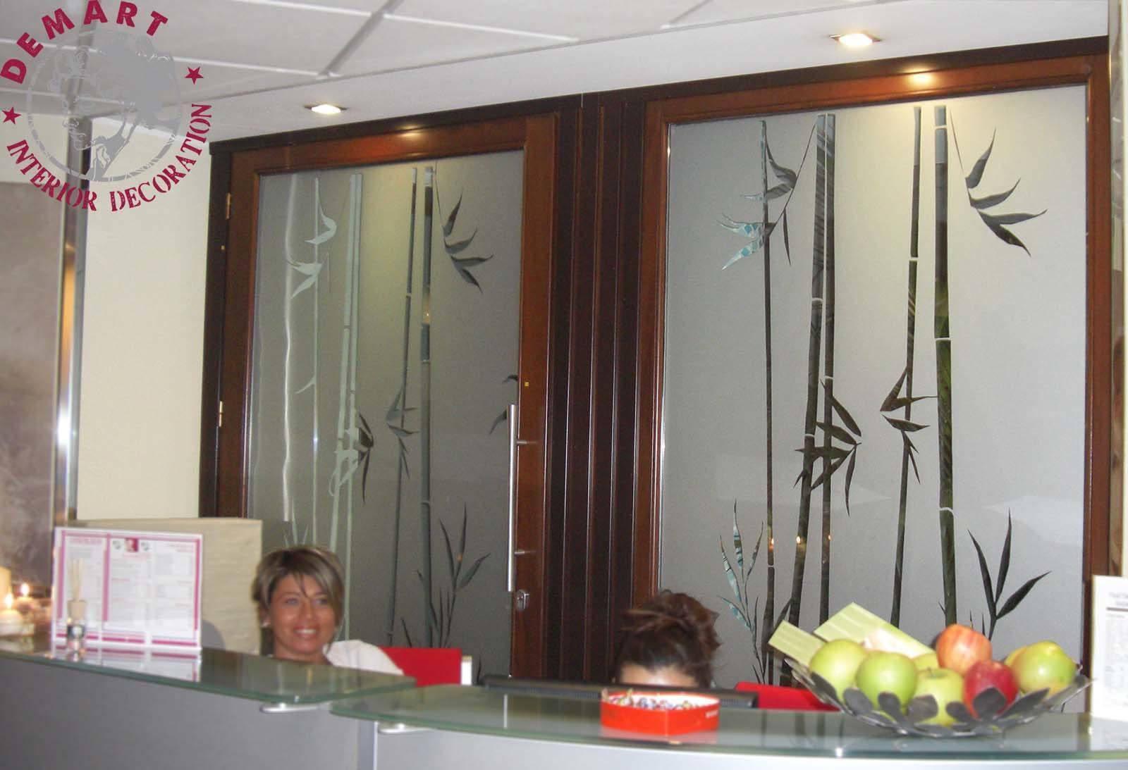 decorazione-pellicola-porta-vetro-hall-albergo-as-hotel-cambiago-01