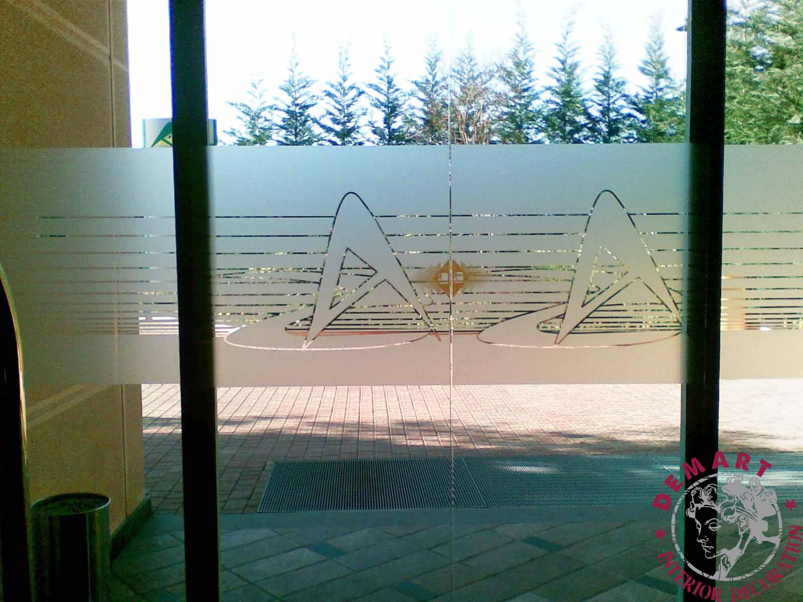 decorazione-pellicola-porta-vetro-hall-albergo-as-hotel-cambiago-03