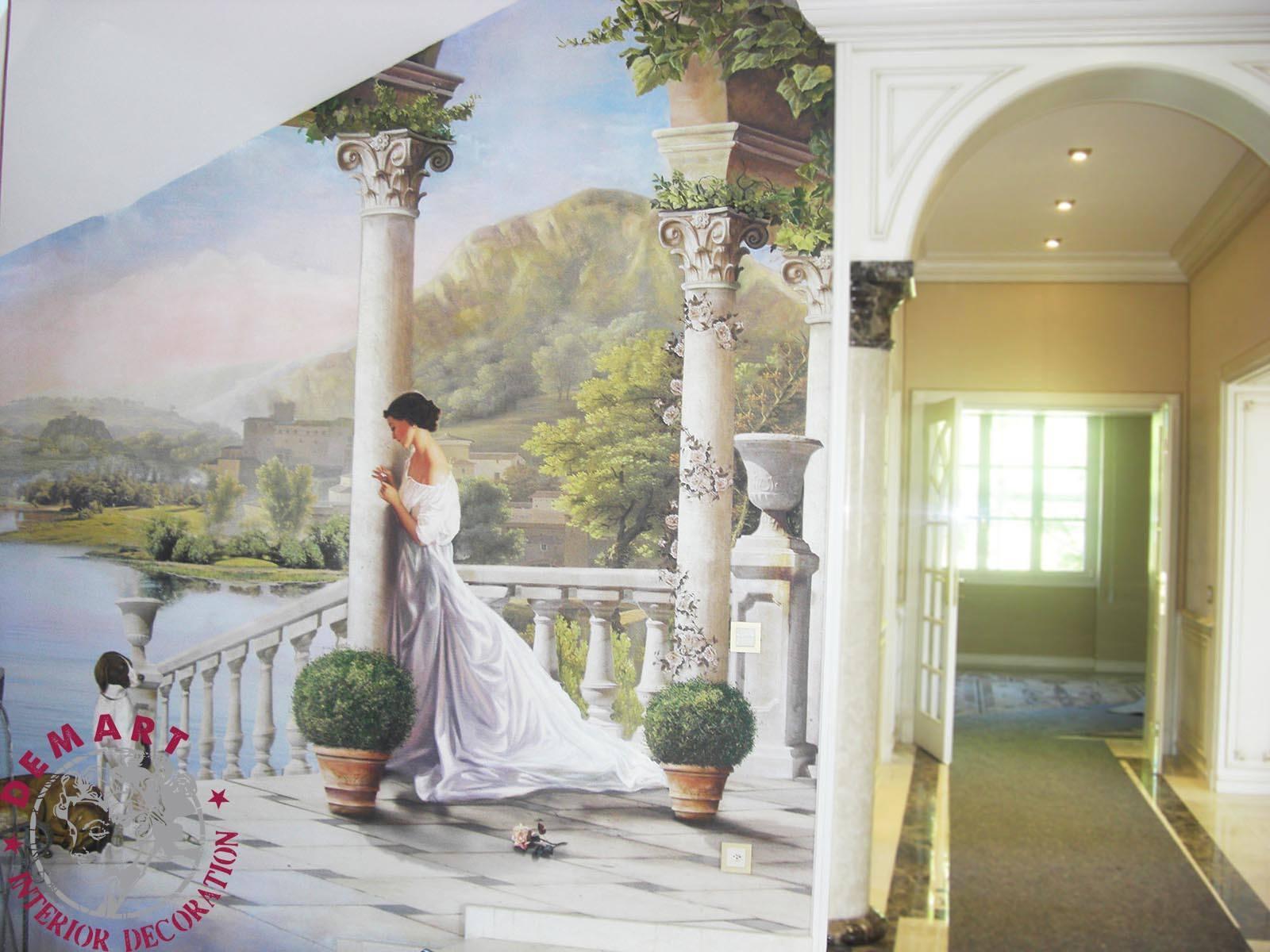 lugano-decorazione-interni-villa-scala-02