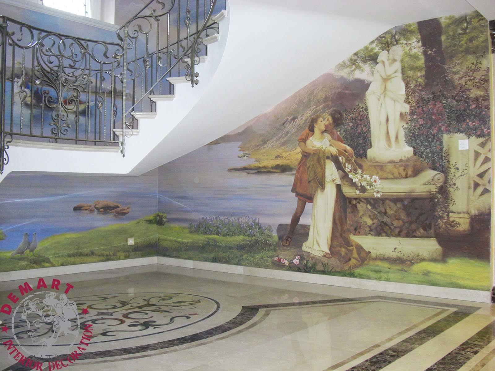 lugano-decorazione-interni-villa-scala-03