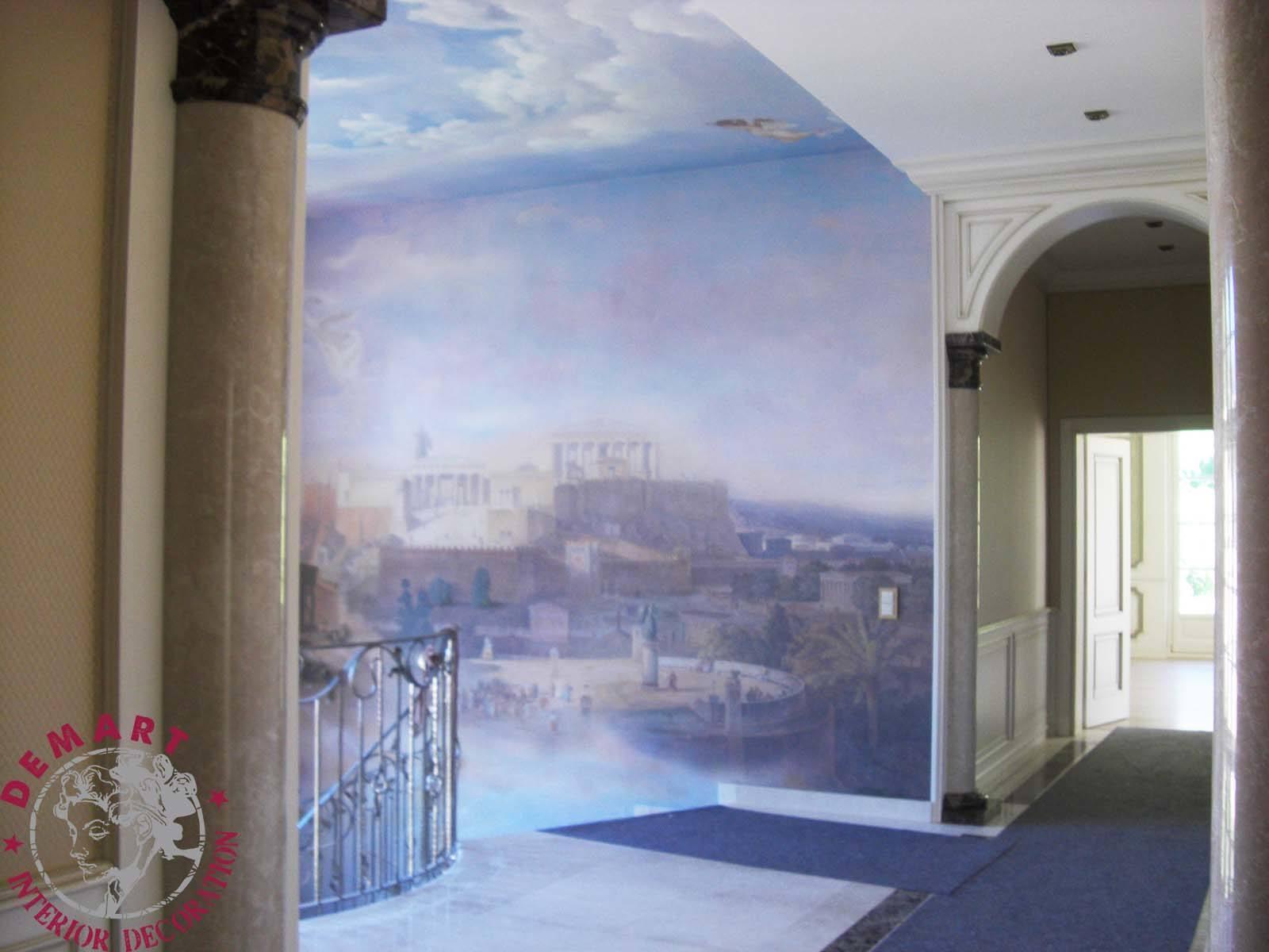lugano-decorazione-interni-villa-scala-10