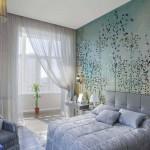 decorazione-parete-interna-affresco-digitale-gigantografia-milano