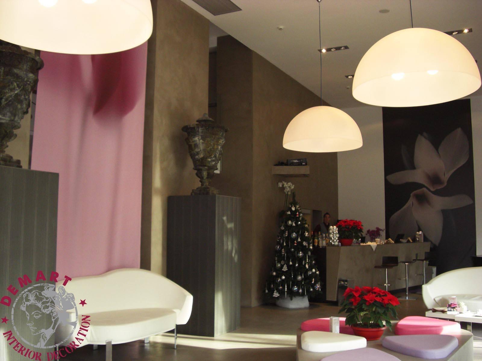 tappezzeria-decorativa-stampa-digitale-diretta-hotel