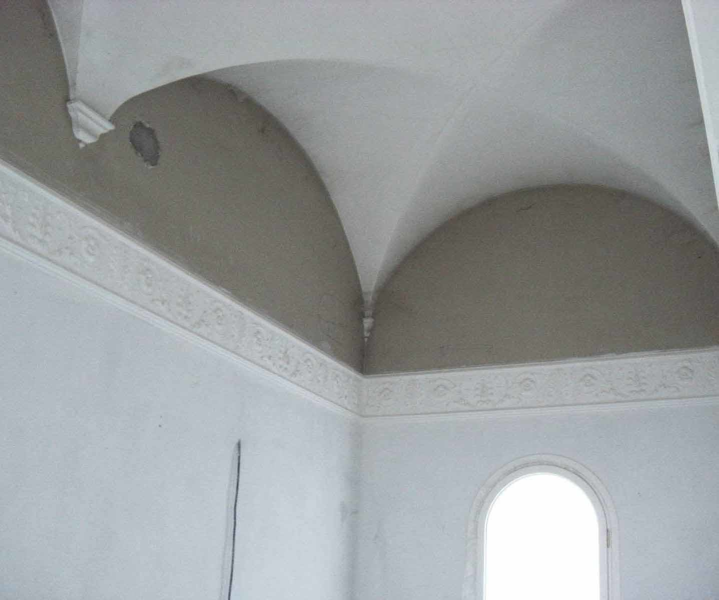 decorazione-pareti-soffitto-ferrara