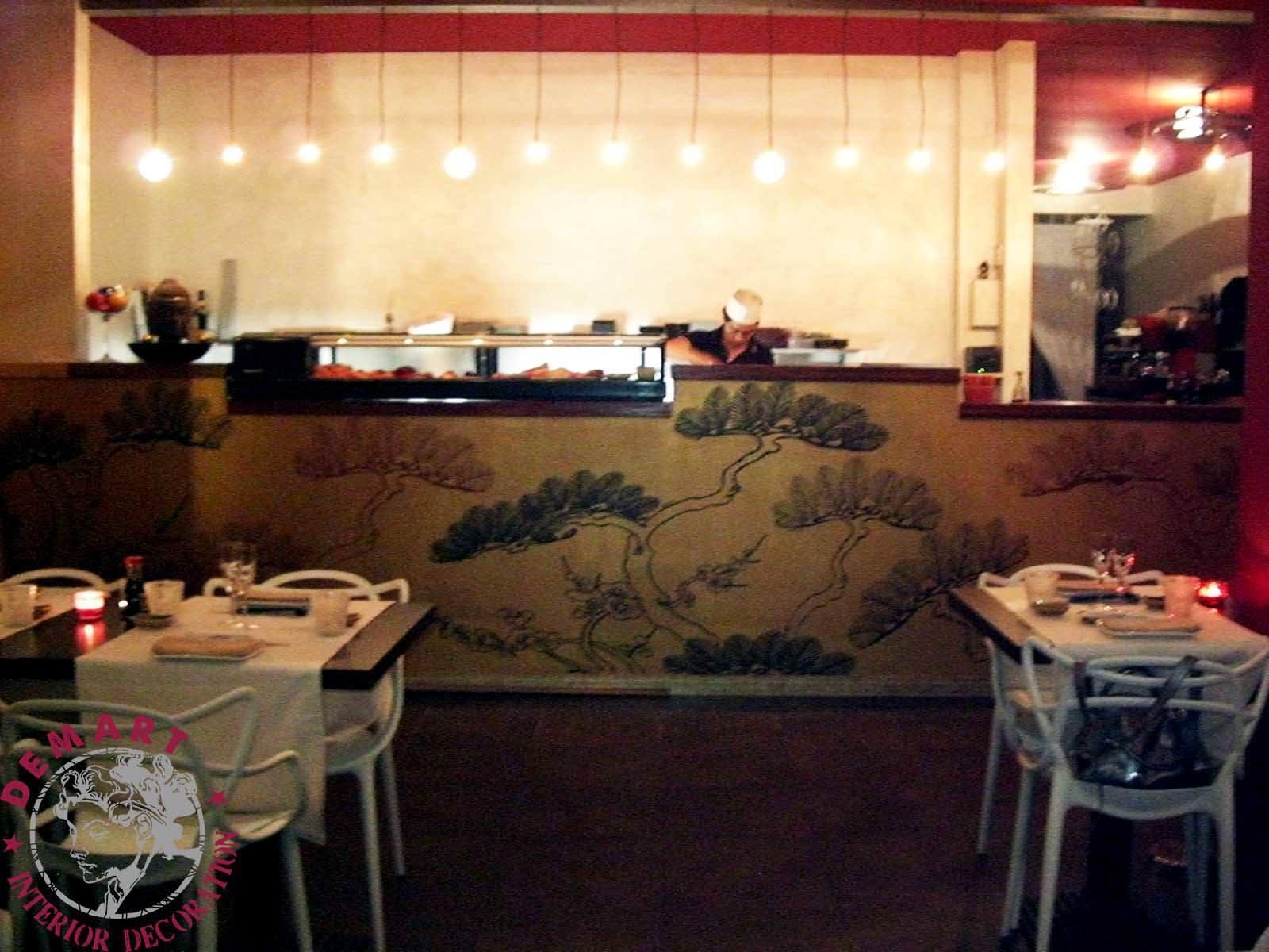 affresco-digitale-sushi-ristorante-nishiki-05