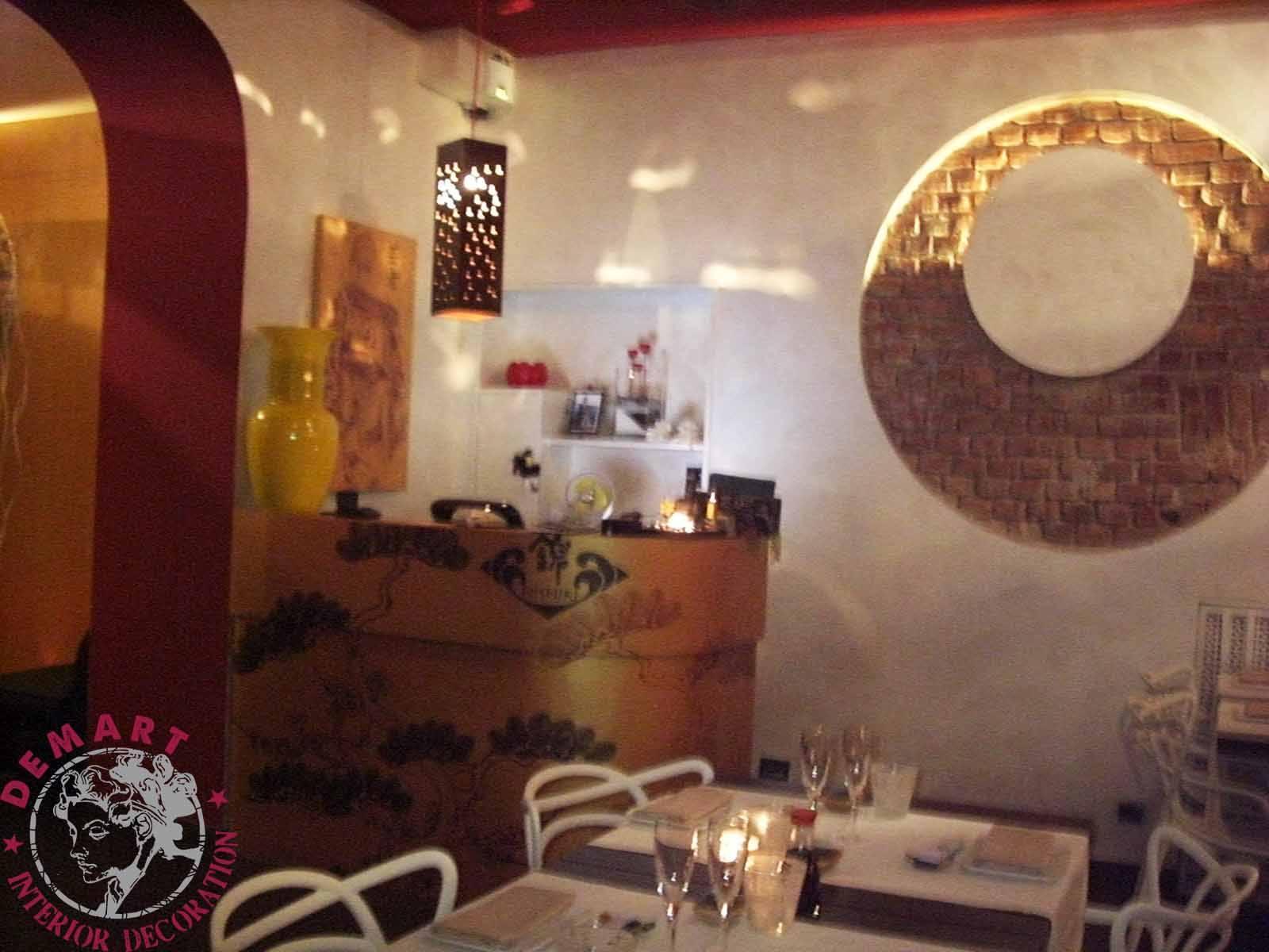 affresco-digitale-sushi-ristorante-nishiki-07