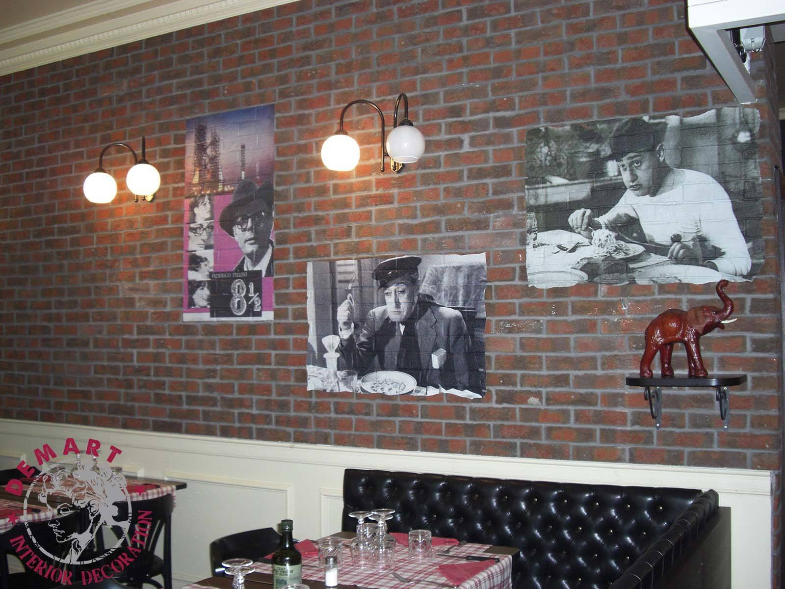 milano-ristorante-soliti-ignoti-de-angeli-08