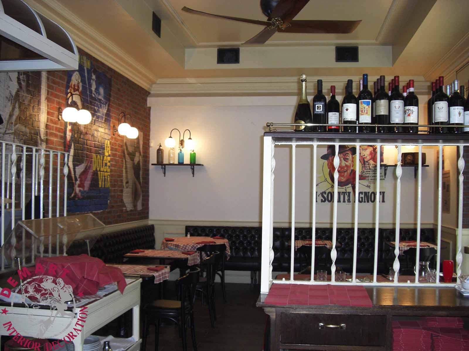milano-ristorante-soliti-ignoti-de-angeli-13