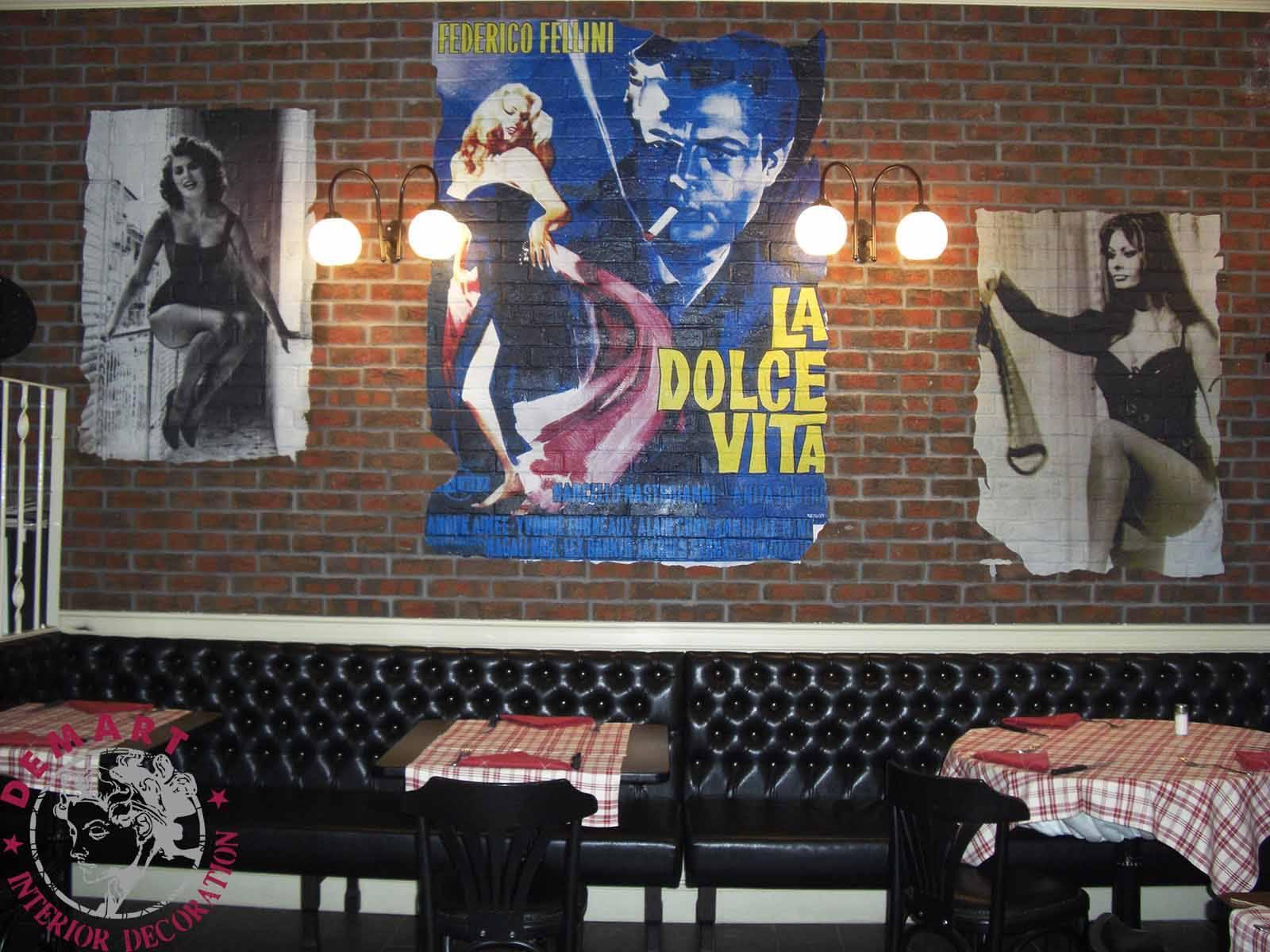 milano-ristorante-soliti-ignoti-de-angeli-14