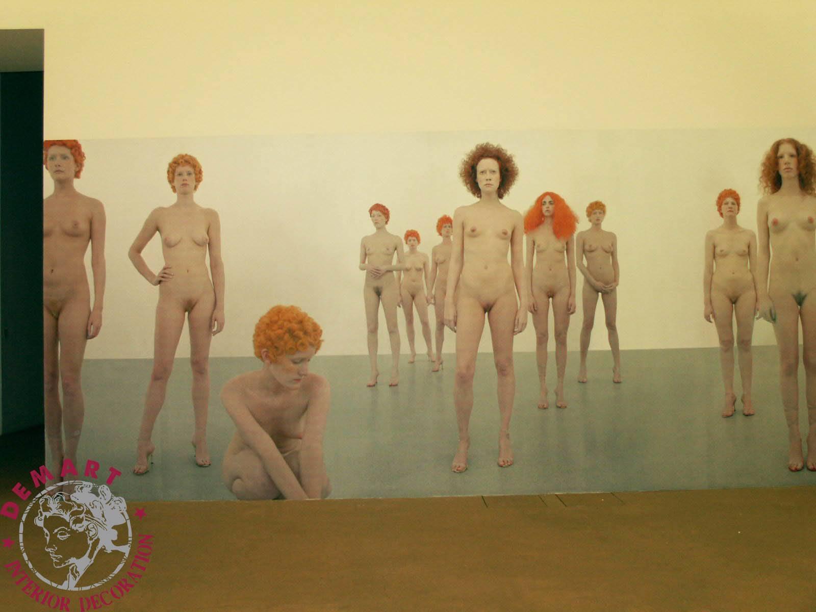 museo-arte-rivoli-vanessa-beecroft-affresco-digitale-03