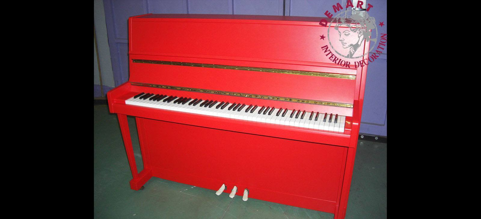 pellicola-decorazione-pianoforte