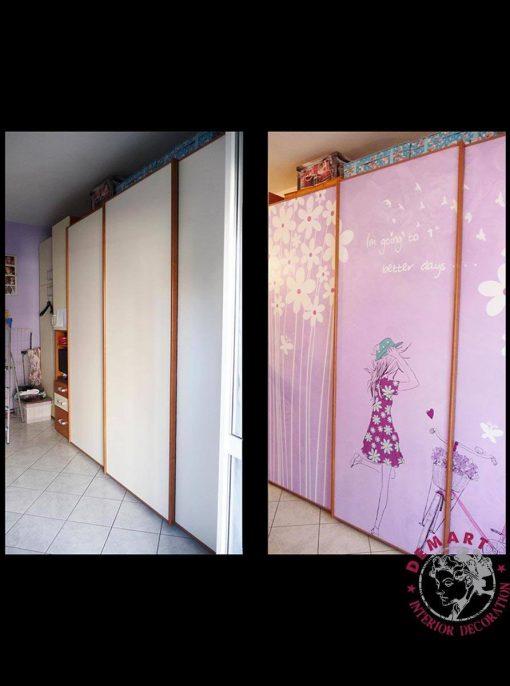 stampa-digitale-diretta-ante-armadio-decorazione-interni ...
