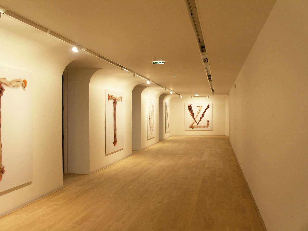 vanessa-beecroft-parigi-alphabet-concept-13