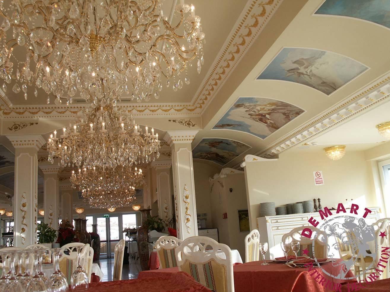 affresco-digitale-ristorante-aquila-duca-degli-abruzzi-06