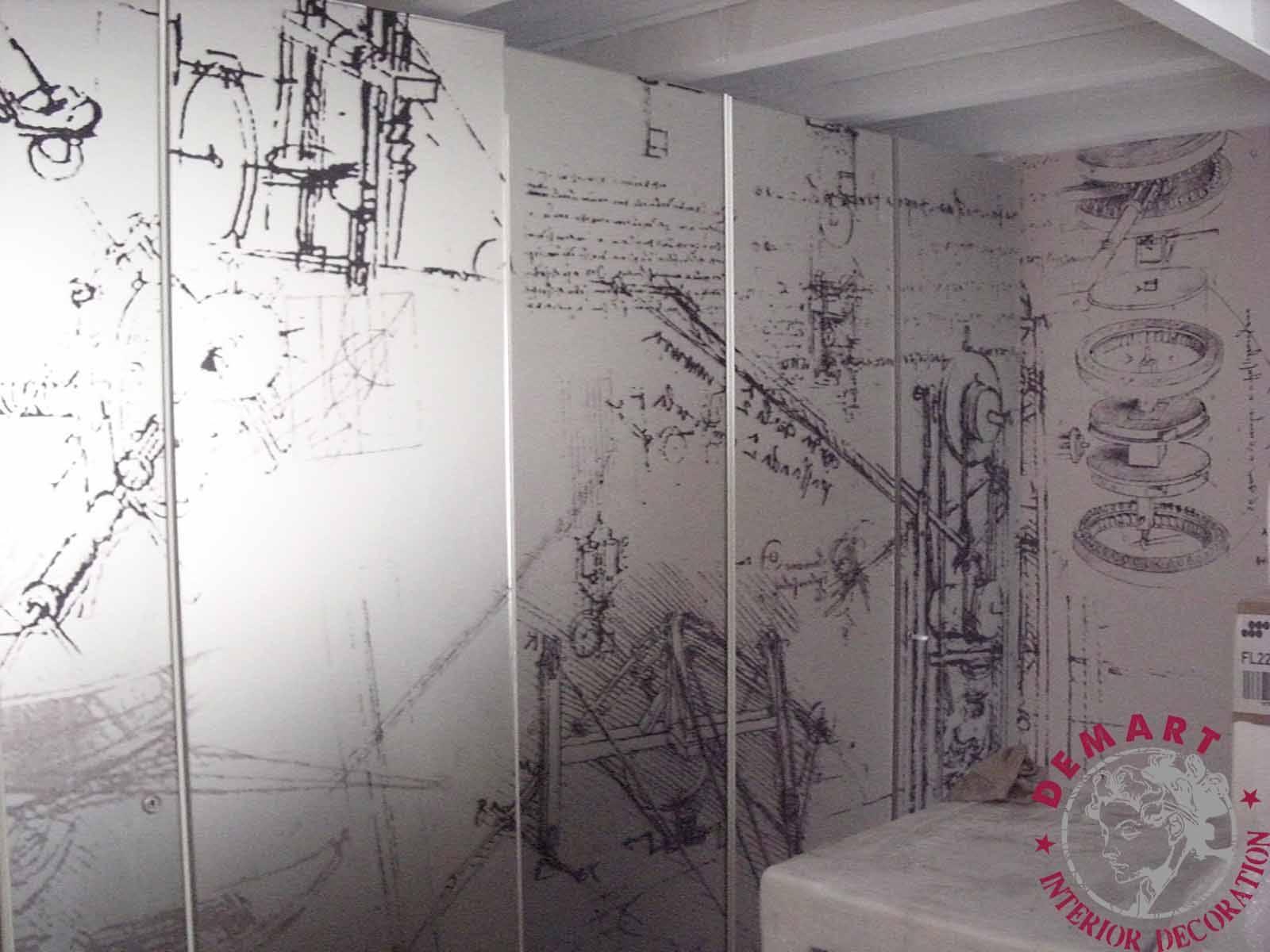 decorazione-armadio-pellicola-castrignano-cambio-casa-cambio-vita