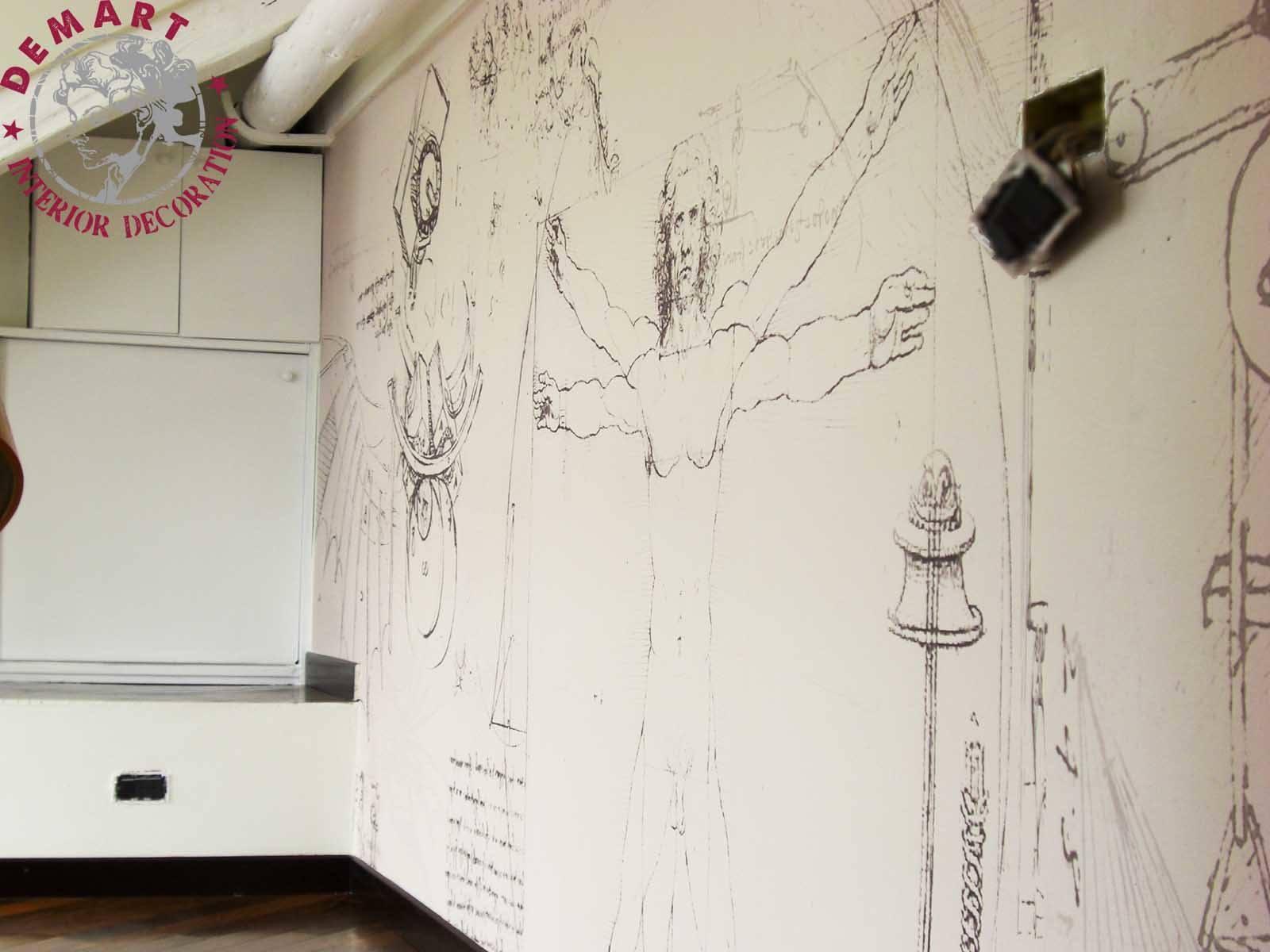 decorazione-parete-affresco-digitale-castrignano-cambio-casa-cambio-vita-06