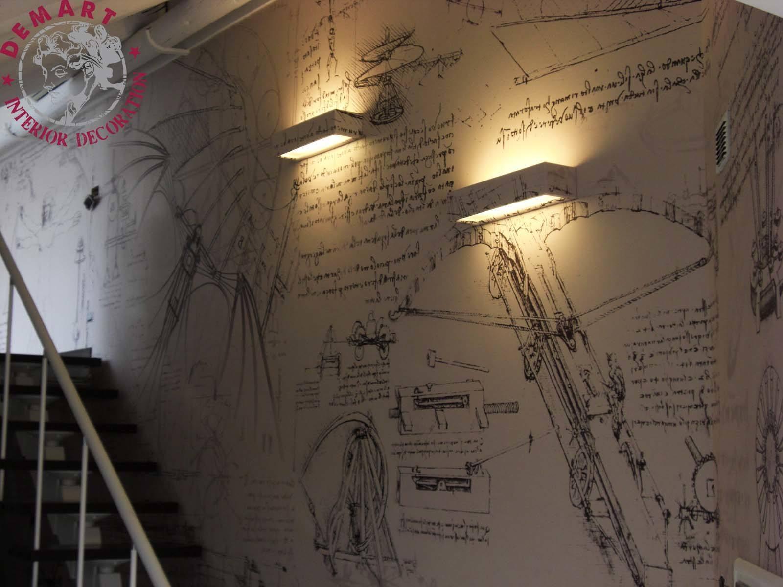 decorazione-parete-affresco-digitale-castrignano-cambio-casa-cambio-vita-07
