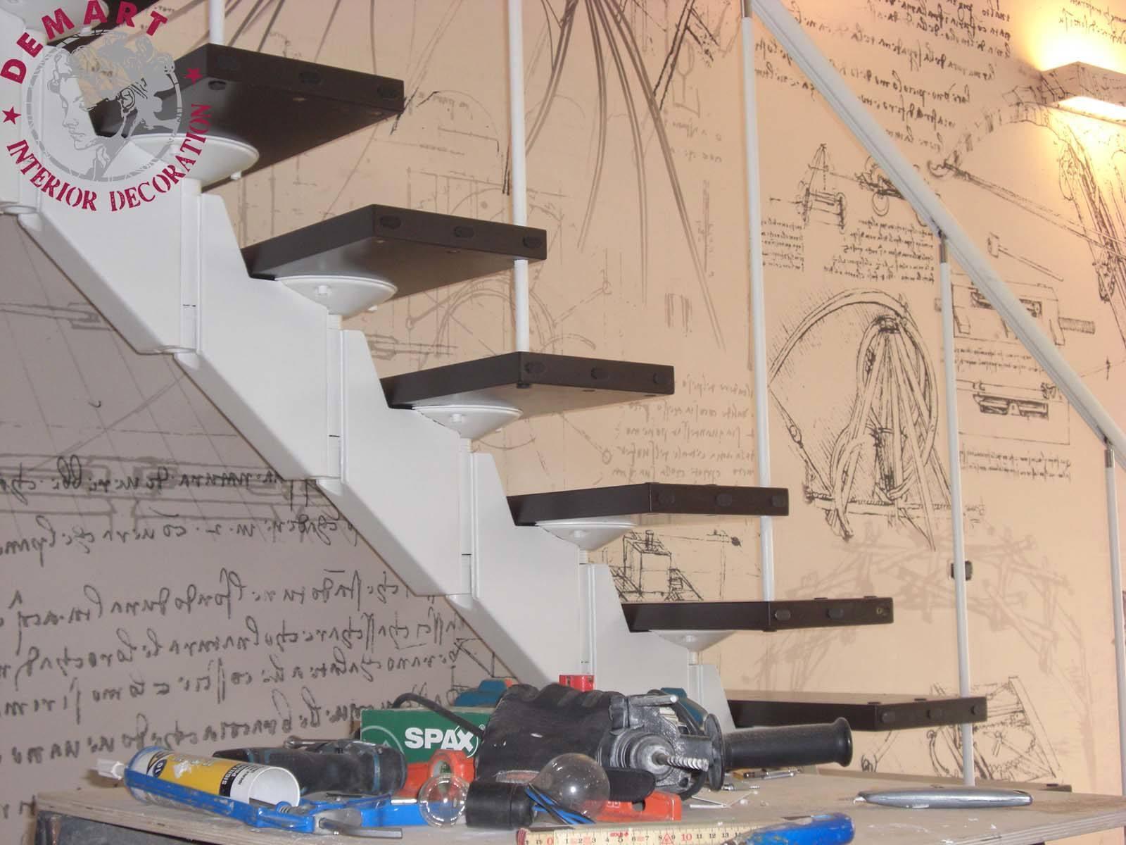 decorazione-parete-affresco-digitale-castrignano-cambio-casa-cambio-vita-08