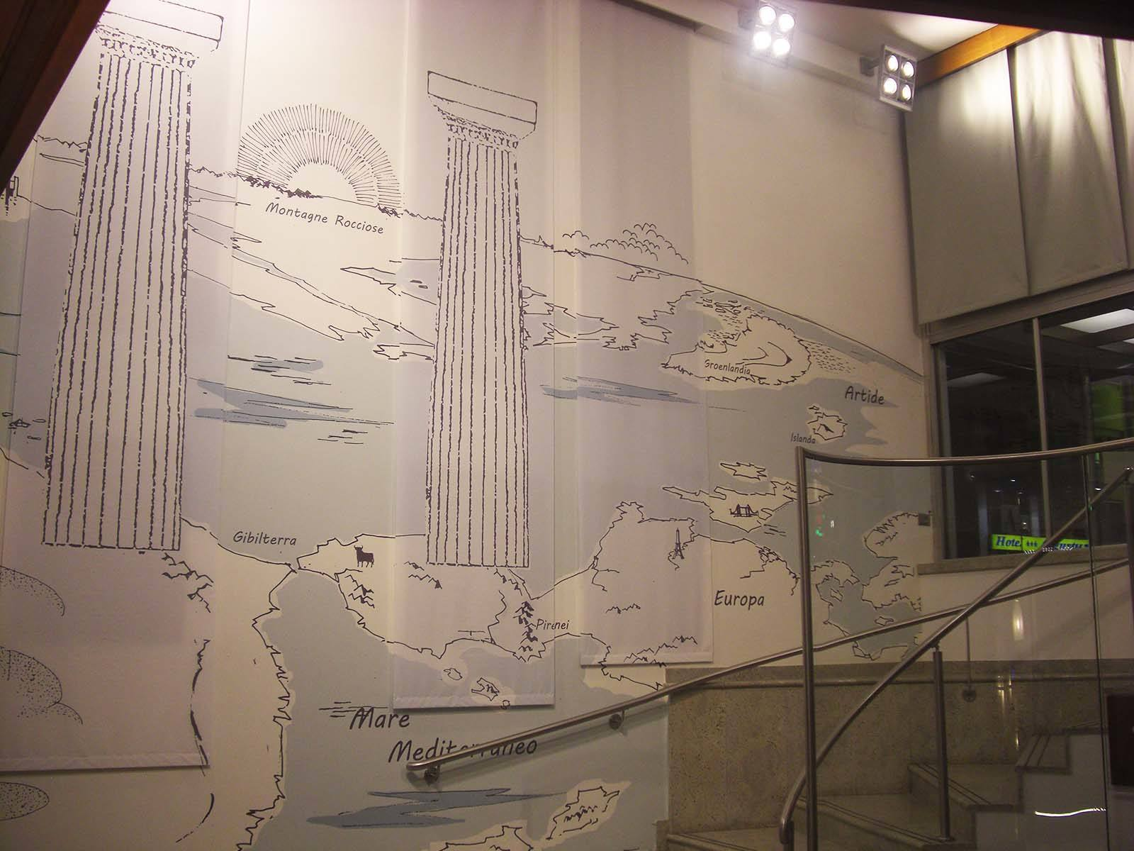 decorazione-pareti-hall-affresco-digitale-tele-decorative-hotel-atlantic-milano-02