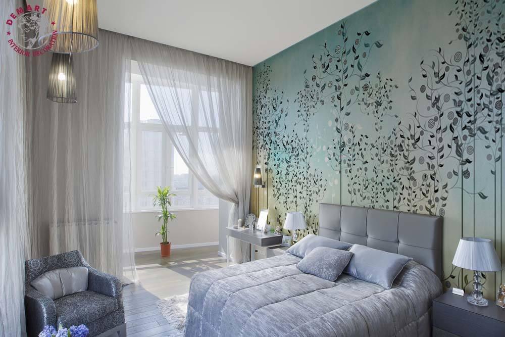 Tappezzeria flower cp 08 demart interior decoration for Tappezzeria adesiva