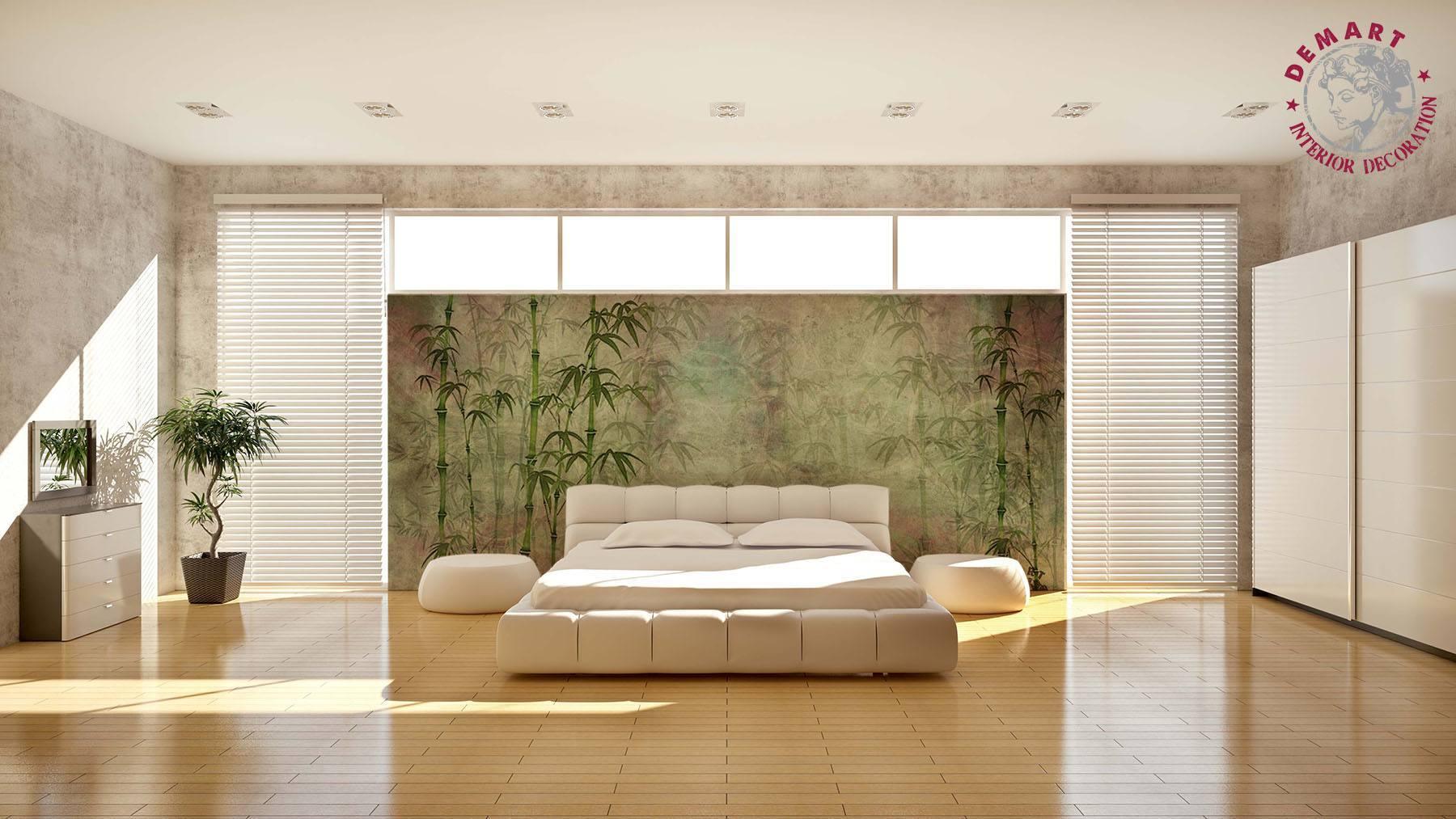 tappezzeria moderna per soggiorno e camera letto cos 39 e
