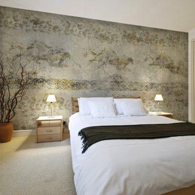 carta-parati-camera-letto